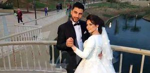 والدة ضحية طوخ تكشف تفاصيل جديدة عن وفاة نجلها: موتته علشان التكييف