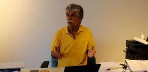 مدير مهرجان الجونة يكشف تفاصيل الدورة الخامسة وتكريم أحمد السقا