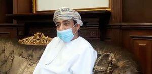 سفير عمان