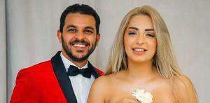 طلاق مى حلمى من محمد رشاد