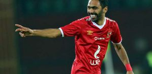 لحظات لن ينساها حسين الشحات فى مسيرته الكروية