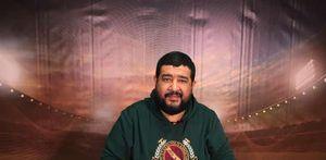 رئيس نادي النجوم يكشف لاستاد الوطن وجهة كريم فؤاد خلال انتقالات يناير
