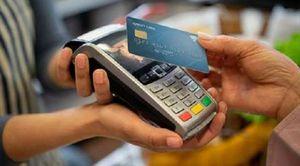 البنوك تحاصر «الكاش» وتبدع فى قنوات الدفع الرقمى