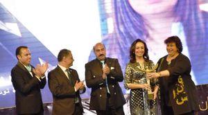 تعرف على تفاصيل افتتاح مهرجان أسوان الدولي لأفلام المرأة 2021