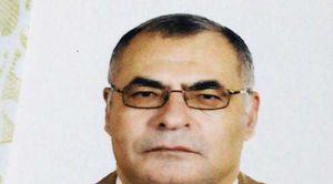 الدكتور عيد حسن عبدالرحمن ضحا