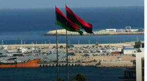 منع سفر 6 مسؤولين من الحكومة الليبية السابقة على خلفية فساد كورونا