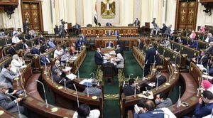 تحرك عاجل من البرلمان لتعديل ساعات عمل عمال النظافة بسبب حرارة الجو
