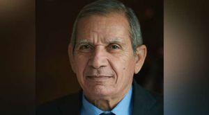 الدكتور محمد مجاهد نائب وزير التعليم لشؤون التعليم الفني