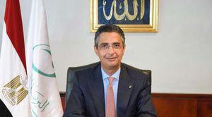 شريف فاروق