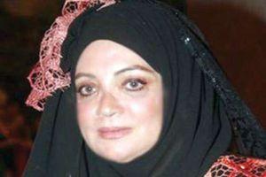 وفاة شقيق الفنانة شهيرة زوجة محمود ياسين فن وثقافة الوطن