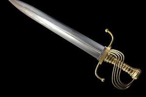 على الأصل دور سبق السيف العذل منوعات الوطن