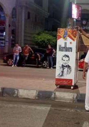 حملات موسعة بالمدن الجديدة لمتابعة تطبيق قرارات «العليا لأزمة كورونا»