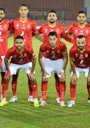 مباراه الاهلى و الانتاج الحربى تصوير عدنان عماد