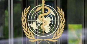 الصحة العالمية تحذر من خطر بيئي يتسبب في وفاة 7 ملايين شخص سنويا