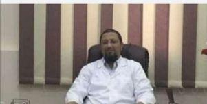 """""""سيدي جامع"""" حزينة على """"الدكتور بشير"""": """"كان بيعمل عمليات للفقراء مجانا"""""""