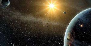 ظاهرة التكوين الفضائي.. انتظرها المصريون وخبيرا فلك يوضحان حقيقتها