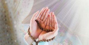 دعاء قبل الإفطار في اليوم العاشر من رمضان 2021.. «اللهم لك صمت»