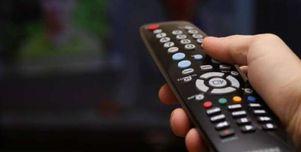 سر «ميكانيكا القرد».. لماذا يعمل «ريموت» التليفزيون إذا ضربته؟