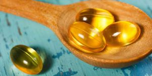 """تناول فيتامين """"د"""" مرتين في اليوم يساعد على التخلص من الدوار"""