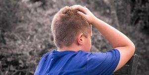 نصائح للآباء للتعامل مع الأطفال بدون خوف: حافظ على ابنك