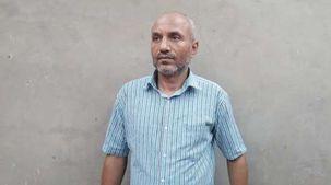 «أحمد» فوجئ بتغيير اسم ابنه الرباعي: «إزاي ياسين بقى ياسر؟»