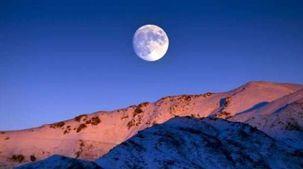 عبير فؤاد تحذر من ظاهرة فلكية الساعة 10:17 صباح الغد.. «طاقة غير مرغوبة»