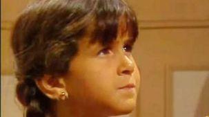 بعد مرور 37 عاما على عرض «هند والدكتور نعمان».. كيف تبدو الطفلة حاليا؟