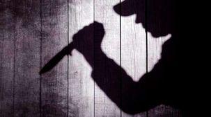 لا تتعدى الـ2%.. أستاذ بـ«البحوث الجنائية»: الجرائم الزوجية ليست ظاهرة