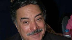 بعد تدهور صحة الفنان يوسف شعبان.. متى يفقد مريض كورونا الوعي؟