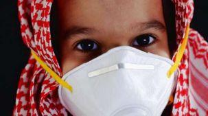 تقارير أمريكية تؤكد أن ثلث الأطفال المصابين بكورونا بحاجة للرعاية