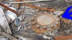 12 كيلومتر واتحفرت في 24 سنة.. أعمق حفرة في كوكب الأرض