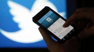 كل ما تريد معرفته عن خاصية unmention الجديدة في تويتر