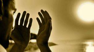 6 علامات تدل على حب الله للعبد.. تعرف عليها