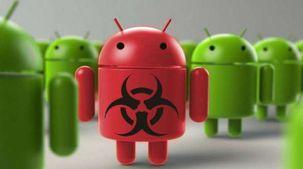 """احذفها واحمي نفسك.. جوجل تحظر 100 تطبيق يهدد مستخدمي أندرويد: """"بتسرقك"""""""