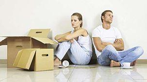طبيب نفسي: الخلافات الأسرية القوية يكون سببها مرضا عقليا أو فصاما