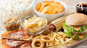 احذر هذه الأطعمة.. بها مادة خطيرة تدخل في صناعة الصابون والشامبو