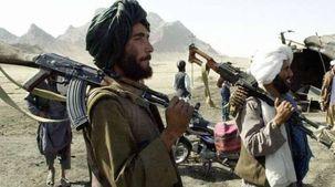 عناصر من «طالبان» يغنون ويرقصون: «أرسل لي مرحبا من كابول» (فيديو)