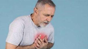 كتروا السمك والفاصوليا.. أطعمة تحميك من أمراض القلب والسكتات الدماغية