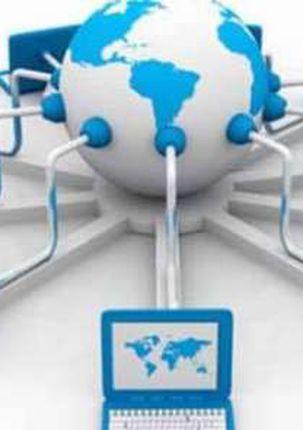 6 خطوات لزيادة سرعة الإنترنت وتحذير من المواقع الإباحية