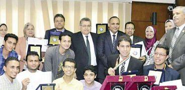 المخترعون المصريون ينتظرون «البراءة»