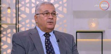 محمد عبد الحميد نوفل