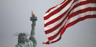 التسجيل فى القرعة العشوائية: خطوات التقديم في اللوتري الأمريكي