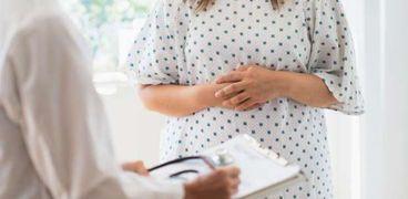 اختبار دم يكشف عن 10 أنواع من السرطان وينقذ الملايين