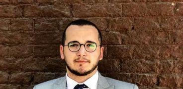 المهندس عماد حمدي