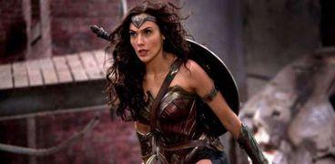فيلم «Wonder Woman 1984»