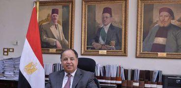 وزير المالية لـ«الوطن»: ميزانية مفتوحة لمواجهة الموجة الثالثة من كورون
