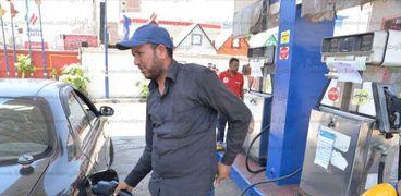 قبل تحديد أسعار البنزين تعرف علي آليات تحديد أسعار البنزين