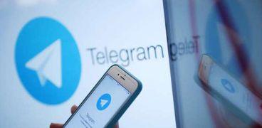 بعد حجب مواقع التواصل .. تليجرام الأكثر تنزيلا في الولايات المتحدة