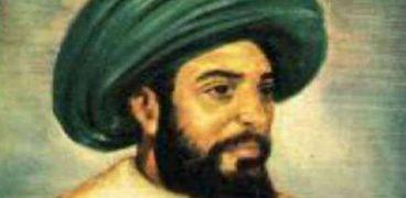عمر مكرم
