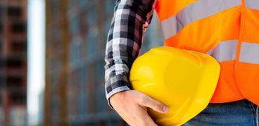 اجازات عمال القطاع الخاص في حماية قانون العمل